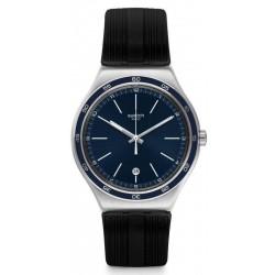 Reloj Swatch Hombre Irony Big Classic Camarade YWS428