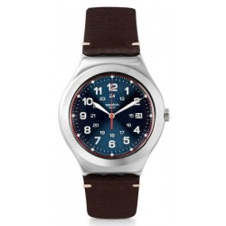 Reloj Swatch Hombre Irony Big Classic Happy Joe Flash YWS440