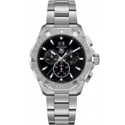 Comprar Reloj Hombre Tag Heuer Aquaracer CAY1110.BA0927 Cronógrafo Quartz