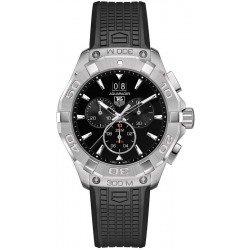 Comprar Reloj Hombre Tag Heuer Aquaracer CAY1110.FT6041 Cronógrafo Quartz