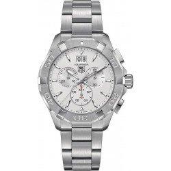 Comprar Reloj Hombre Tag Heuer Aquaracer CAY1111.BA0927 Cronógrafo Quartz