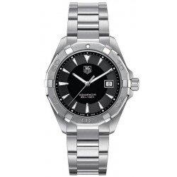 Reloj Hombre Tag Heuer Aquaracer WAY1110.BA0928 Quartz