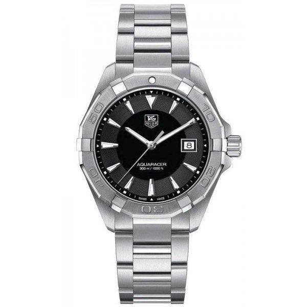 Comprar Reloj Hombre Tag Heuer Aquaracer WAY1110.BA0928 Quartz