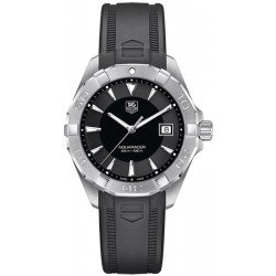 Reloj Hombre Tag Heuer Aquaracer WAY1110.FT8021 Quartz