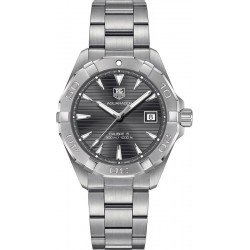 Comprar Reloj Hombre Tag Heuer Aquaracer WAY2113.BA0928 Automático