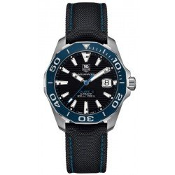 Comprar Reloj Hombre Tag Heuer Aquaracer WAY211B.FC6363 Automático