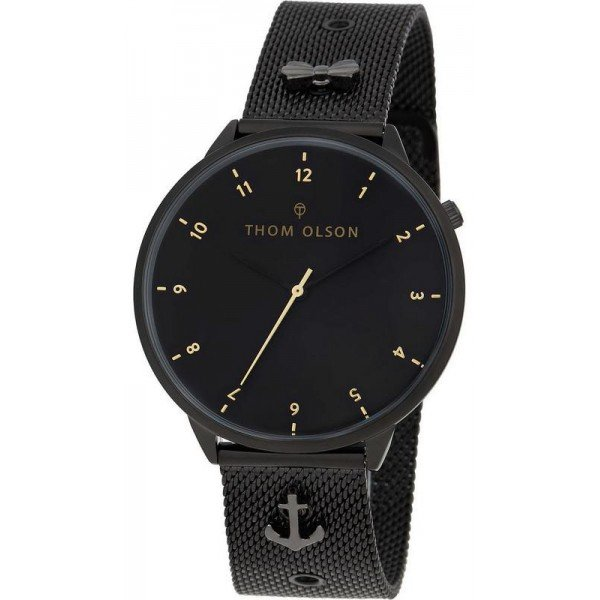 Comprar Reloj Thom Olson Mujer Night Dream CBTO005