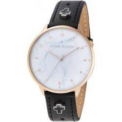 Reloj Thom Olson Hombre Free-Spirit CBTO014
