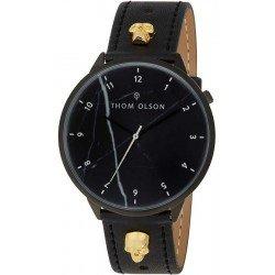 Comprar Reloj Thom Olson Hombre Free-Spirit CBTO015