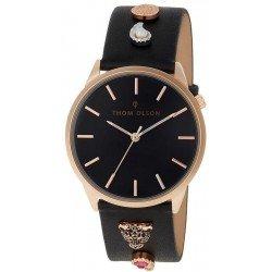 Comprar Reloj Thom Olson Mujer Gypset CBTO021