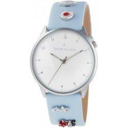 Comprar Reloj Thom Olson Mujer Chisai CBTO022
