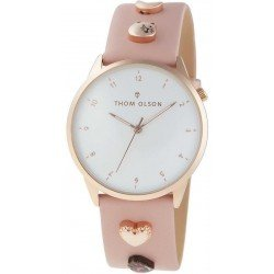 Comprar Reloj Thom Olson Mujer Chisai CBTO023