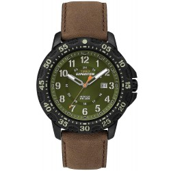 Reloj Timex Hombre Expedition Rugged Resin T49996 Quartz