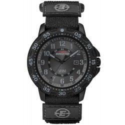 Comprar Reloj Timex Hombre Expedition Rugged Resin T49997 Quartz