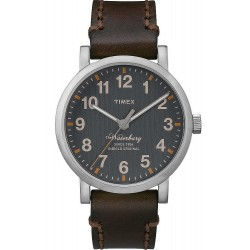 Reloj Timex Hombre The Waterbury TW2P58700 Quartz