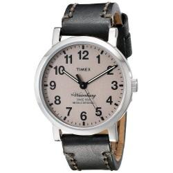 Reloj Timex Hombre The Waterbury TW2P58800 Quartz