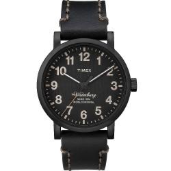 Reloj Timex Hombre The Waterbury TW2P59000 Quartz