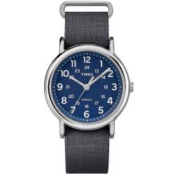 Reloj Timex Hombre Weekender TW2P65700 Quartz