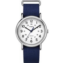 Reloj Timex Hombre Weekender TW2P65800 Quartz