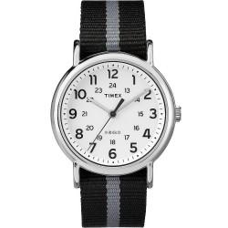 Reloj Timex Hombre Weekender TW2P72200 Quartz