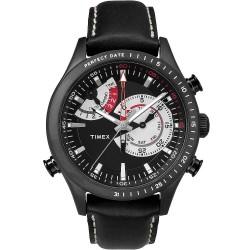 Comprar Reloj Timex Hombre Intelligent Quartz Chrono Timer TW2P72600