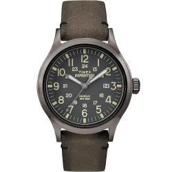 Comprar Reloj Timex Hombre Expedition Scout TW4B01700 Quartz