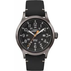 Comprar Reloj Timex Hombre Expedition Scout TW4B01900 Quartz