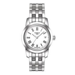 Comprar Reloj Mujer Tissot Classic Dream T0332101101300 Quartz
