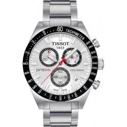 Reloj Hombre Tissot T-Sport PRS 516 Quartz Chronograph T0444172103100