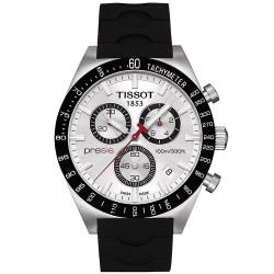 Reloj Hombre Tissot T-Sport PRS 516 Quartz Chronograph T0444172703100