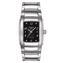 Reloj Mujer Tissot T-Lady T10 Quartz T0733101105700