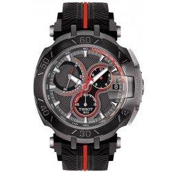 Reloj Hombre Tissot T-Race MotoGP T0924173706700 Cronógrafo