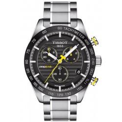 Reloj Hombre Tissot T-Sport PRS 516 Chronograph T1004171105100