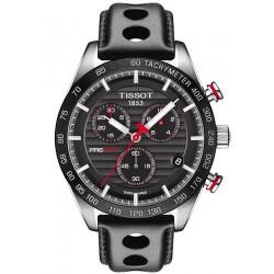 Reloj Hombre Tissot T-Sport PRS 516 Chronograph T1004171605100