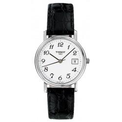 Reloj Mujer Tissot T-Classic Desire T52112112 Quartz