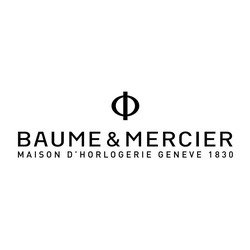 Comprar Relojes Baume Mercier