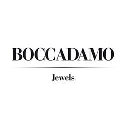 Pulseras Boccadamo