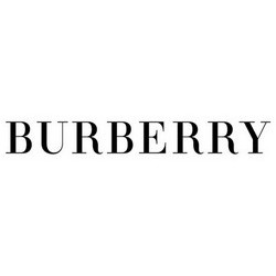 Relojes Burberry Mujer