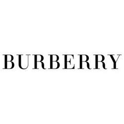 Comprar Relojes Burberry