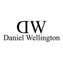 Relojes Daniel Wellington Unisex