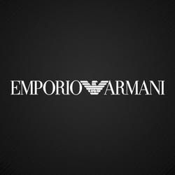 Relojes Emporio Armani Mujer