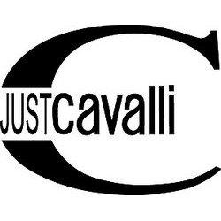 Relojes Just Cavalli Hombre