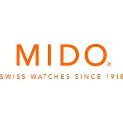Relojes Mido Mujer