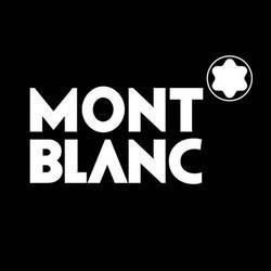a884649b8dc Venta Relojes Montblanc Online al Mejor Precio