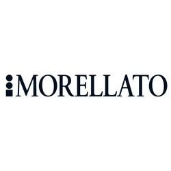 Pulseras Morellato